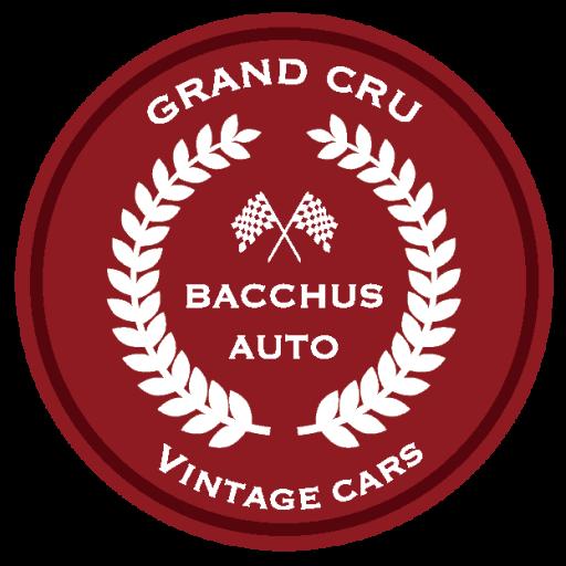 Bacchus Auto Vintage Cars